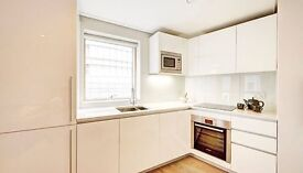 Real dream come true 3 Bed apartment to rent (944 Sq ft) Merchant Square