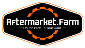 Aftermarket Parts & Accessories for Farm Equipment