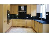 Must see! Large 3 bed in Brixton near station only £575pw!