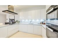 BEAUTIFUL BRAND NEW 2 BEDROOM FLAT WITH TRANSPORT LINKS AVAILABLE IN Palace Wharf Rainville Road