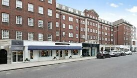 2 bedroom flat in Pelham Court, CHELSEA, SW3