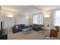 Lovely 1 bedroom flat - Hyde Park/Green Park
