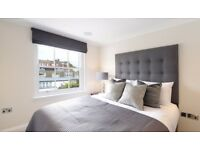 WOW 2 BEDROOM FLAT,FURNISHED IN A GATED DEVELOPMENT AVAILABLE IN Peony Court Apartments, Chelsea