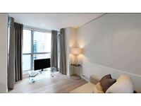 2 bedroom flat in Merchant Square, East Harbet Road, Paddington, W2