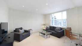Short Term Let. Fully furnished one bed flat Available in Hyde Park