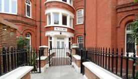 Short let / Long Let Brand New One Bedroom flat in hammersmith