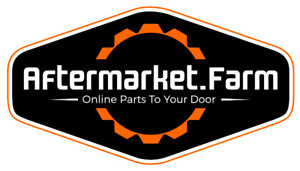 Aftermarket Parts and Accessories for Farm Equipment