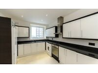 3 bedroom flat in Park Road, St Johns Wood, NW8