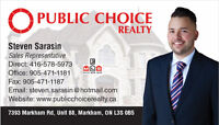 any REAL ESTATE AGENT need flyer design? business card design?