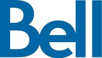Bell sales representative, Apply now!