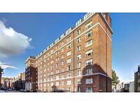 One bedroom flat in Mayfair Hyde Park