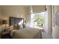 1 bedroom flat in G5, Kensington Gardens Square, Bayswater, W2