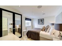 Fully Furnished 2 bedroom modern apartment in Chelsea