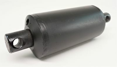 Snow Plow Lift Cylinder Fits John Deere 317 318 Hydraulic Blade AM31362