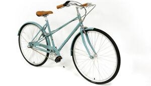 Windsor Specialized Women Bike