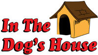 In The Dog's House Pet Grooming