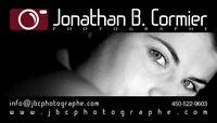 Photographe corporatif ( portraits, événements, produits )