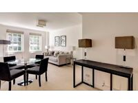 STUNNING 2BEDROOM WITH COMMUNAL GARDENS. BRIGHT AND SPACIOUS AVAILABLE IN Fulham Road London RL58