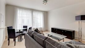 Short Term Let. Brand New Furnished two bedrooms flat in Chelsea