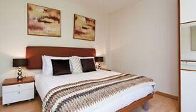 Short Term Let. Fully furnished Studio apartments. South Kensington