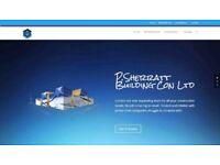 Cheap Freelance Website Design & Seo