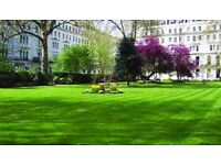STUNNING 1 BEDROOM WITH TRADITIONAL ARCHTRAVES WOOD FLOOR IN Kensington Gardens Square London RL119