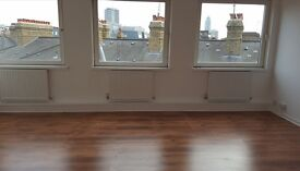 A Large Bright Studio to Rent in WESTMINSTER/SW1P - £430PW