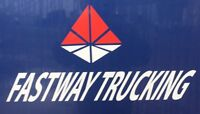 TRUCKING COMPANY DISPATCH NEEDED