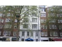 3 bedroom flat in Strathmore Court, ST. JOHNS WOOD, NW8