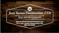 Carpentry company, call today for free quote!