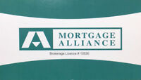 Get your mortgage done here