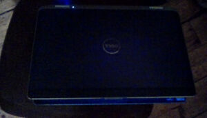 LAPTOP FOR SALE!! Dell Laptop great condition... Must go