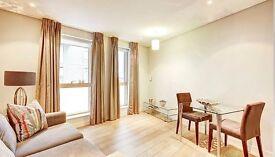 Stunning interior designed 1 bedroom flat in Paddington!!!