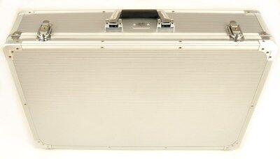 """CNB PDC 410F SSL Pedal Case Pedalboard Locking Pedal Board (23 1/2"""" x 15 3/4"""")"""