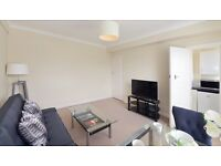 Short Term Let. Fully furnished Studio in Hyde Park available now!!!