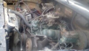 85 ford ranger parts