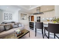 WOW 2B FLAT INTERIOR DESIGNED HOME AUTOMATION SYSTEM IN Palace Wharf Apartments Rainville Road