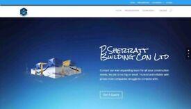 Cheap SEO & Website Design
