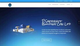 Cheap SEO & Web Design