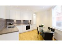 SPACIOUS AND NEWLY REDECORATED 3 BEDROOM FLAT,CCTV AVAILABLE NOW IN Hamlet Gardens London