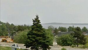 Ocean View Lot - 26-30 Caseys Lane - Spaniards Bay - MLS 1132804 St. John's Newfoundland image 10