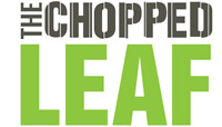 Seeking Part-Time Employees at The Chopped Leaf