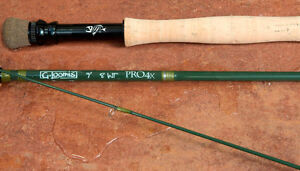 PAWN PRO'S - FLY FISHING AND FLOAT FISHING RODS AND REELS