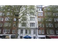 2 bedroom flat in Strathmore Court, ST. JOHNS WOOD, NW8