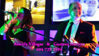 -- BIRTHDAY PARTIES --- Entertainment & Shows