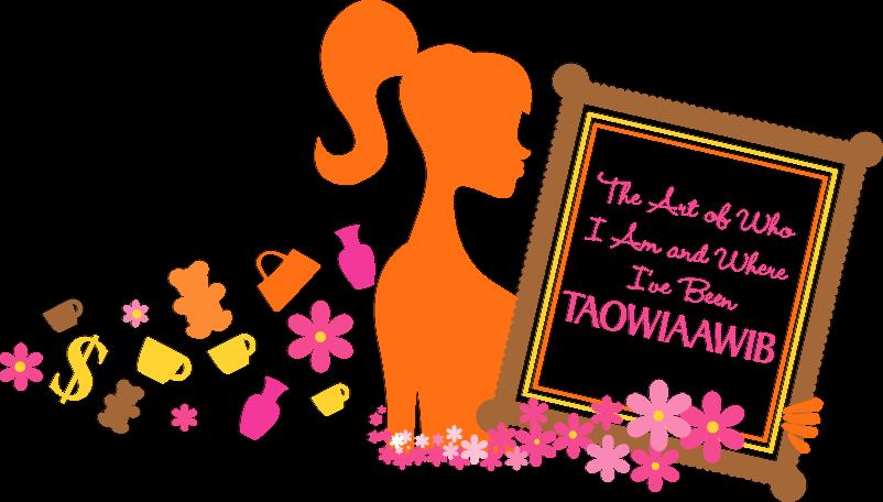 TAOWIAAWIB