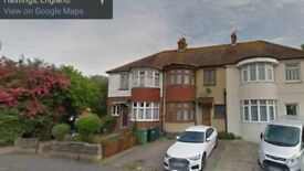 St Leonards on Sea - 20% Below Market Value Terraced House -Click for more info