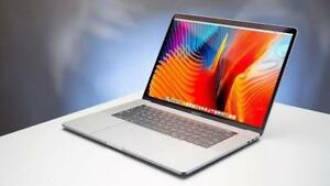 Looking to buy Macbook, Macbook Pro, and Macbook Air, and higher end PC laptops.  Paying the HIGHEST PRICES in London!