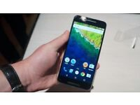Nexus 6P £100