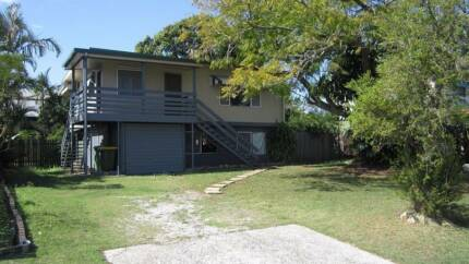 17 CORMORANT STREET BONGAREE OFFERS OVER $289,000! Caboolture Area Preview